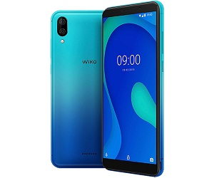 WIKO Y80 AZUL MÓVIL 4G DUAL SIM 5.99 TFT HD+/8CORE/32GB/2GB RAM/13+2MP/5MP  SKU: +20576