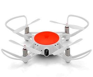 XIAOMI MI DRONE MINI DRON CON CÁMARA HD 720P BATERÍA 920 mAh WIFI ANDROID IOS  SKU: +21107