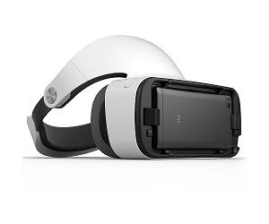 XIAOMI MI VR BLANCO GAFAS DE REALIDAD VIRTUAL 3D  SKU: +96405