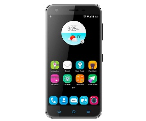 ZTE BLADE A506 NEGRO MÓVIL DUAL SIM 4G 5 IPS/4CORE/8GB/1GB RAM/8MP/5MP  SKU: +93395