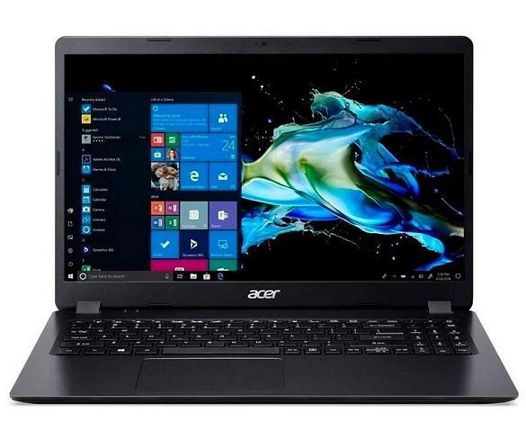 ACER EXTENSA 15 NEGRO PORTÁTIL 15.6 FullHD i5-1035G1 512GB SSD 8GB RAM FREEDOS