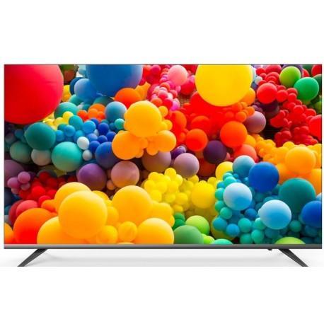 TV LED 32 AIWA HD LED325HDSMART