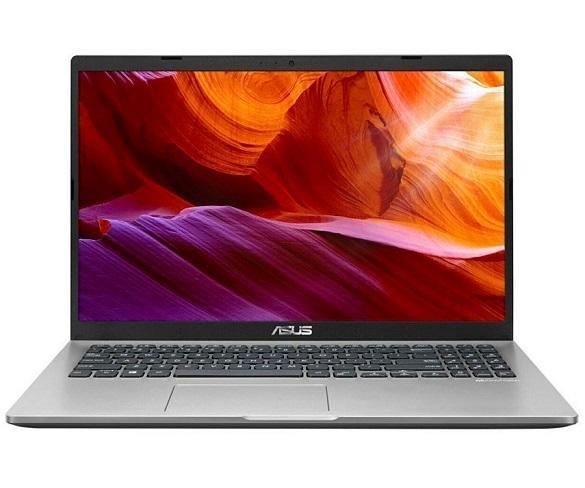 ASUS X509MA-BR310 PORTÁTIL PLATA 15.6 LED HD READY CELERON N4020 256GB SSD 4GB RAM  SKU: +22879