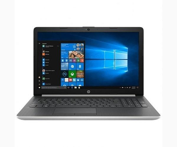 HP 15-DA0266NS PORTÁTIL 15.6 LCD HD/N4000/256GB SSD/4GB RAM/W10  SKU: +22296