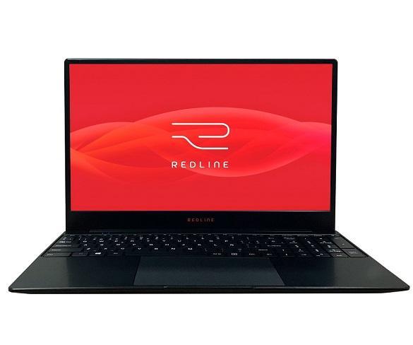 REDLINE RL-1001SGS-CC Intel Celeron -N4020/8GB/256 GB/15.6 1366x768 pix//Windows 10