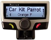 PARROT CK-3100